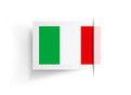 Version italienne