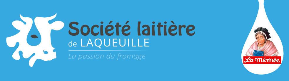 Fromagerie La Mémé