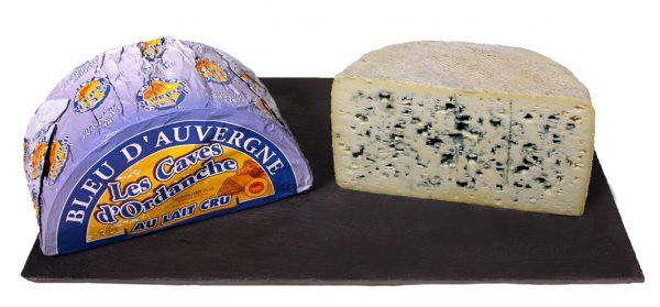 bleu-auvergne-lait-cru-caves-ordanche