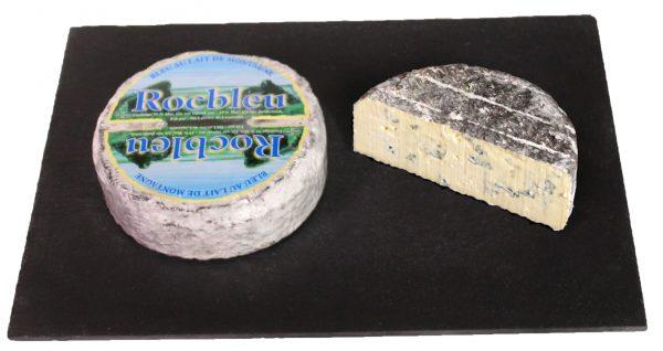 bleu-cendre-rocbleu-550