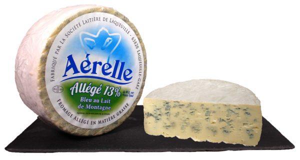 bleu-allege-aerelle
