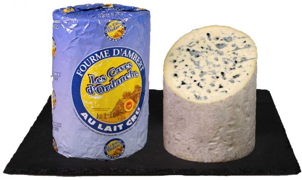 fourme-ambert-lait-cru-caves-ordanche