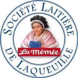 Logo-La-Me¦üme¦üe-S