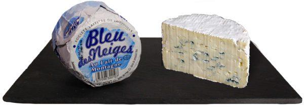 petit-bleu-des-neiges-250g