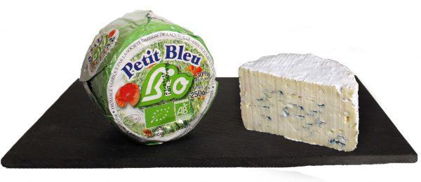 petit-bleu-250-naturellement-bio