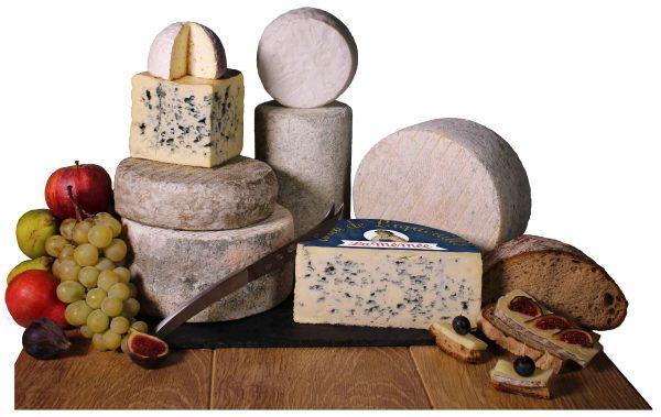fromages la mémée