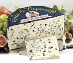 Du fromage pour les particuliers