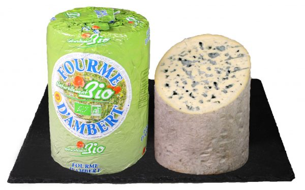 fourme-ambert-naturellement-bio