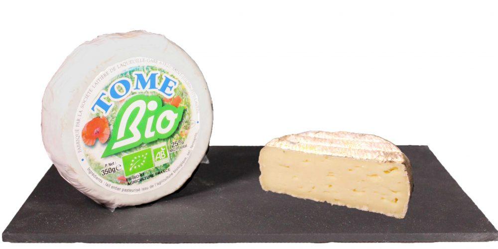 fromage bio auvergne